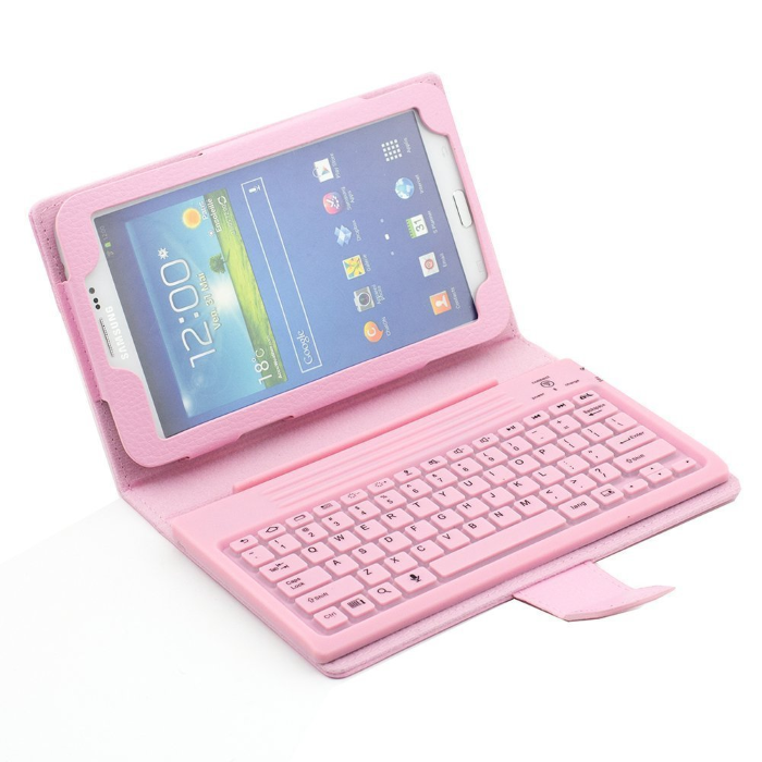 Best IPad Cases for Moms