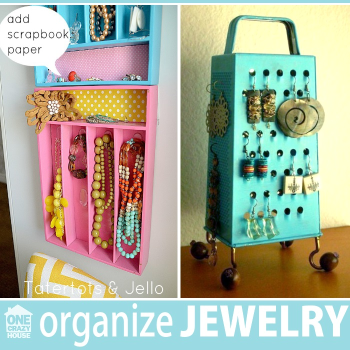 jewelry organization tatertots jello and curbly