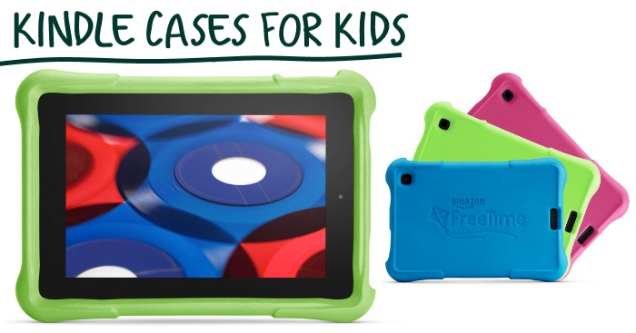 df0865a7e37c Kindle Fire Cases for Kids