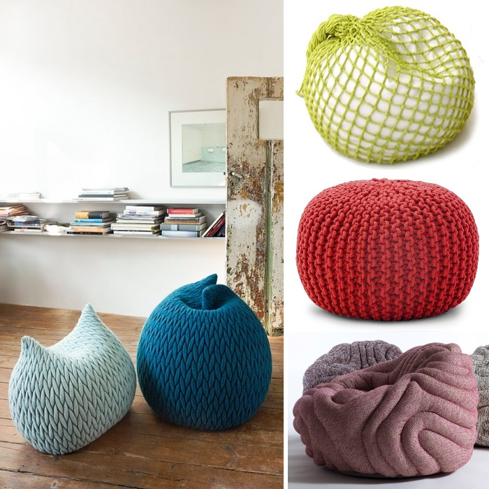 Awesome 19 Unusual Bean Bag Chairs Ocoug Best Dining Table And Chair Ideas Images Ocougorg