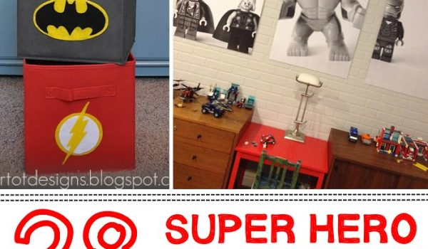 diy-super-hero-bedroom-ideas
