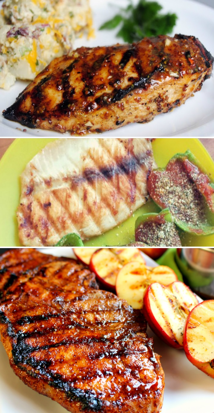 Quick-grilled-dinners