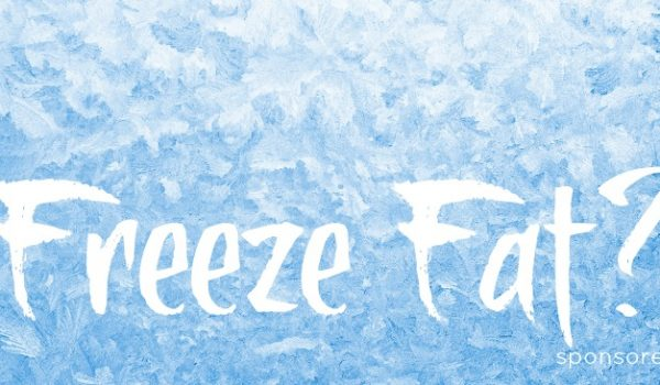 Freeze Fat