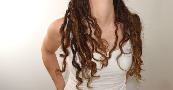 15 Quick Easy Hairstyles For Moms Who Dont Have Enough Time
