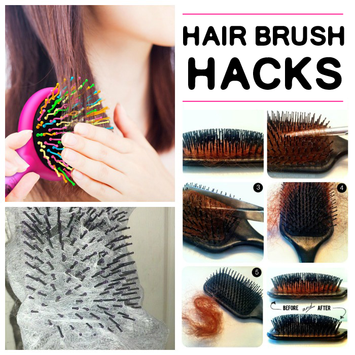 15 Brilliantly Easy Hair Care Tips You Want Like Yesterday