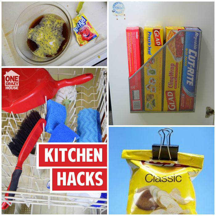 OCH-kitchen-hacks2