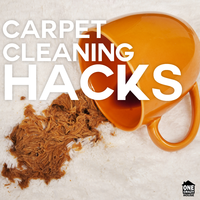 Image result for carpet cleaning Hacks