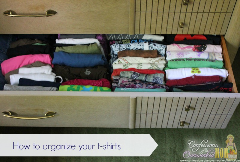 Measure drawer interiors and think through your needs before you shop. Linen or mesh inserts are great for most contents, but for bulky items (or extra-large drawers), you'll want extendable plastic dividers. To buy: Spring-loaded drawer dividers, $17 for two, unicornioretrasado.tk