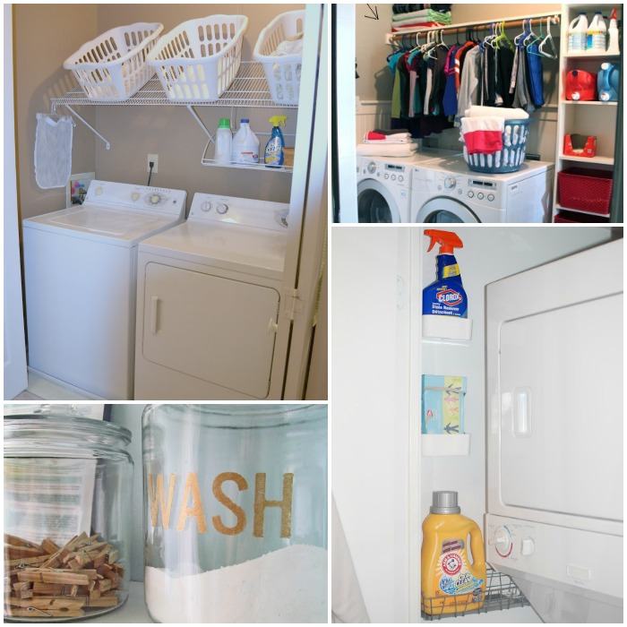 laundry room organization 3