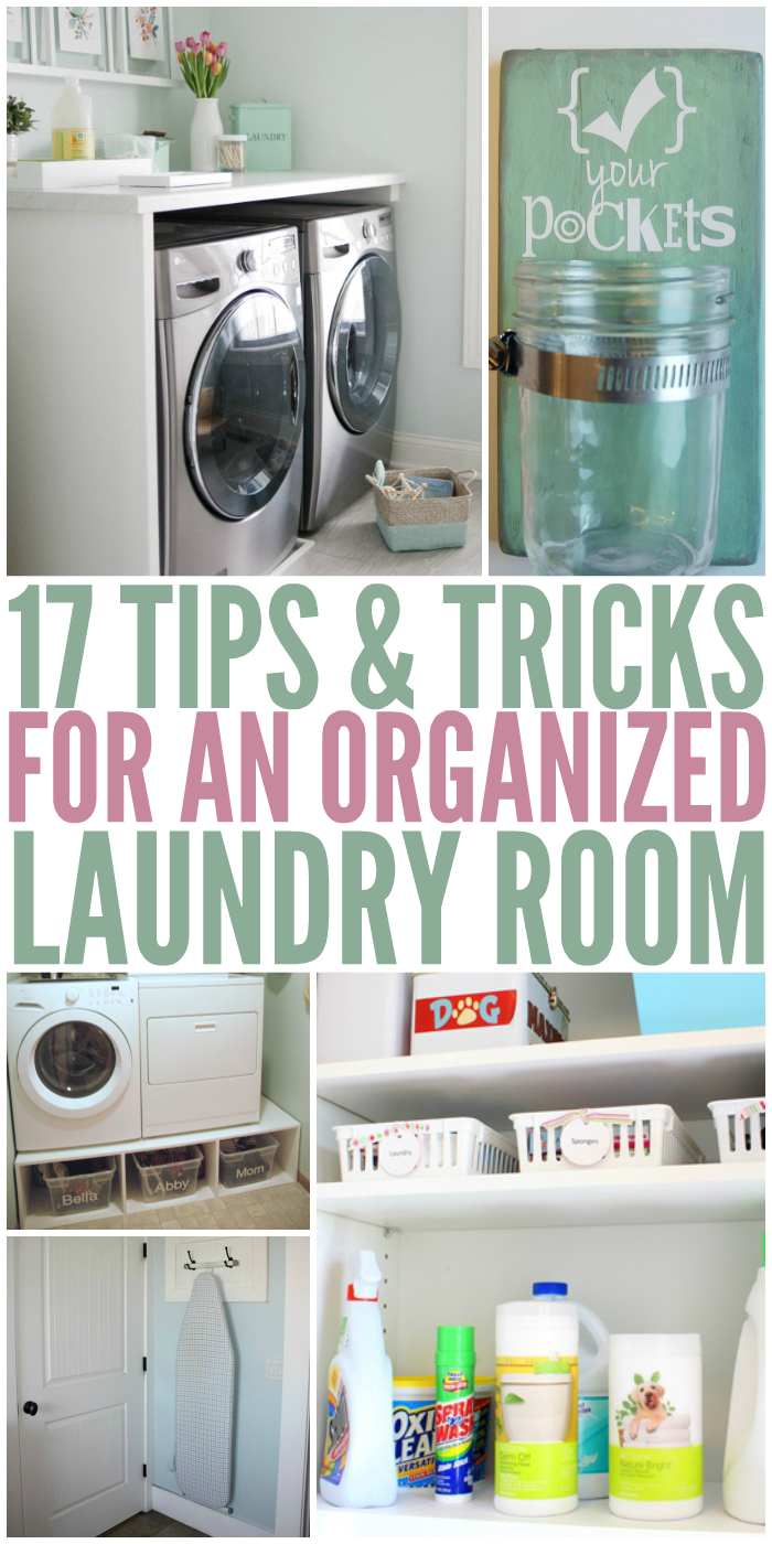 door a barn via organization to sliding laundry hacks save room space nest ideas blissful