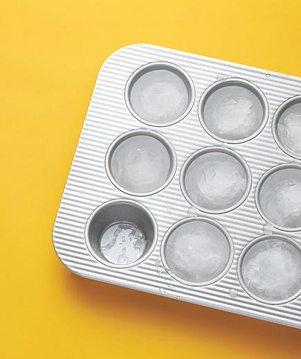 muffin tin hack 9