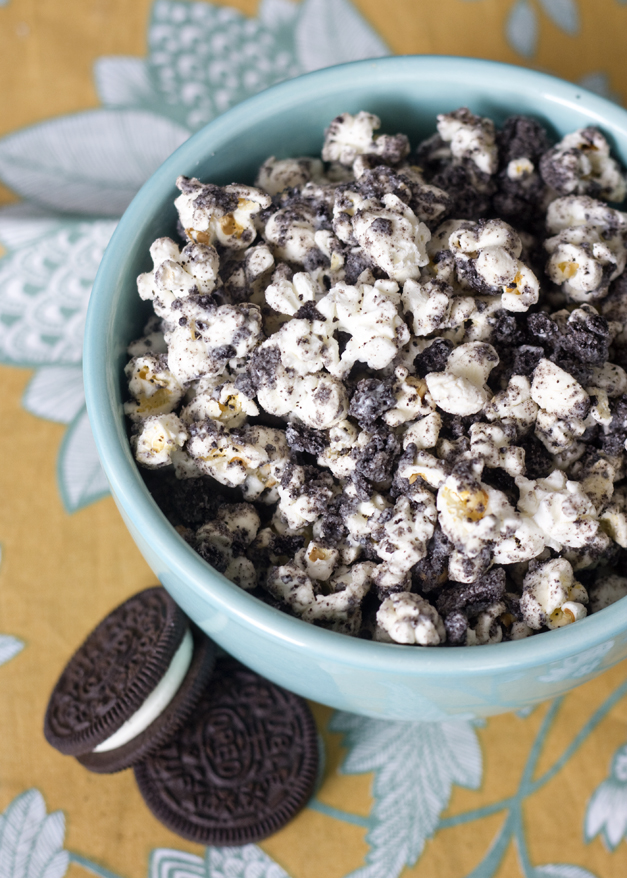 flavored popcorn recipes 2