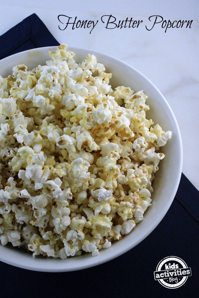flavored popcorn recipes 3