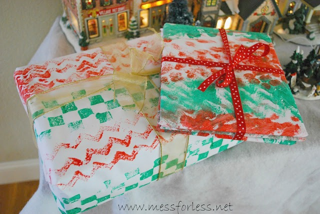 gift wrap tips 11