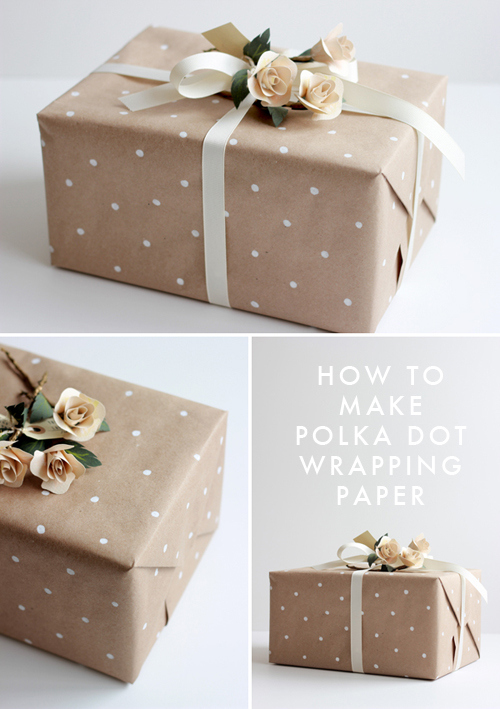gift wrap tips 3