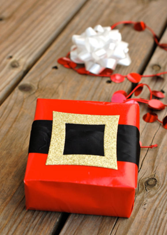 gift wrap tips 4