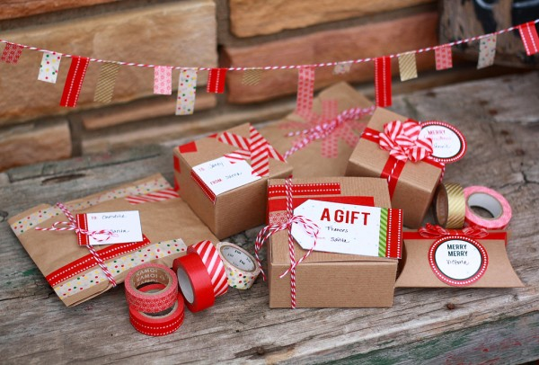 gift wrap tips 5