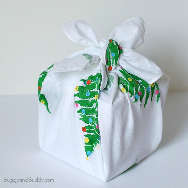 gift wrap tips 7