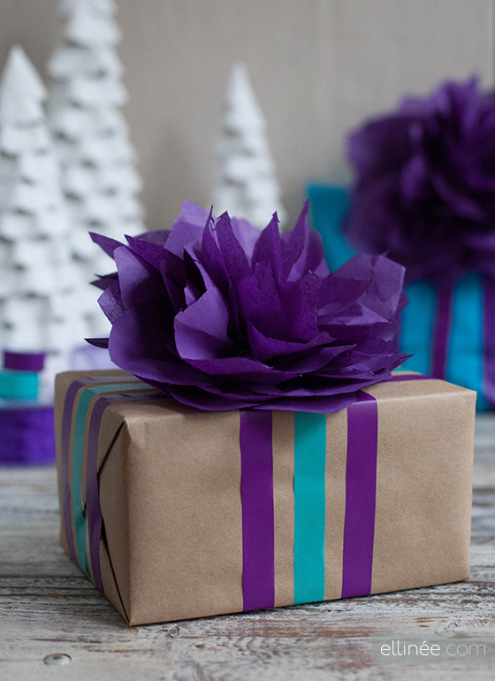 gift wrap tips 8