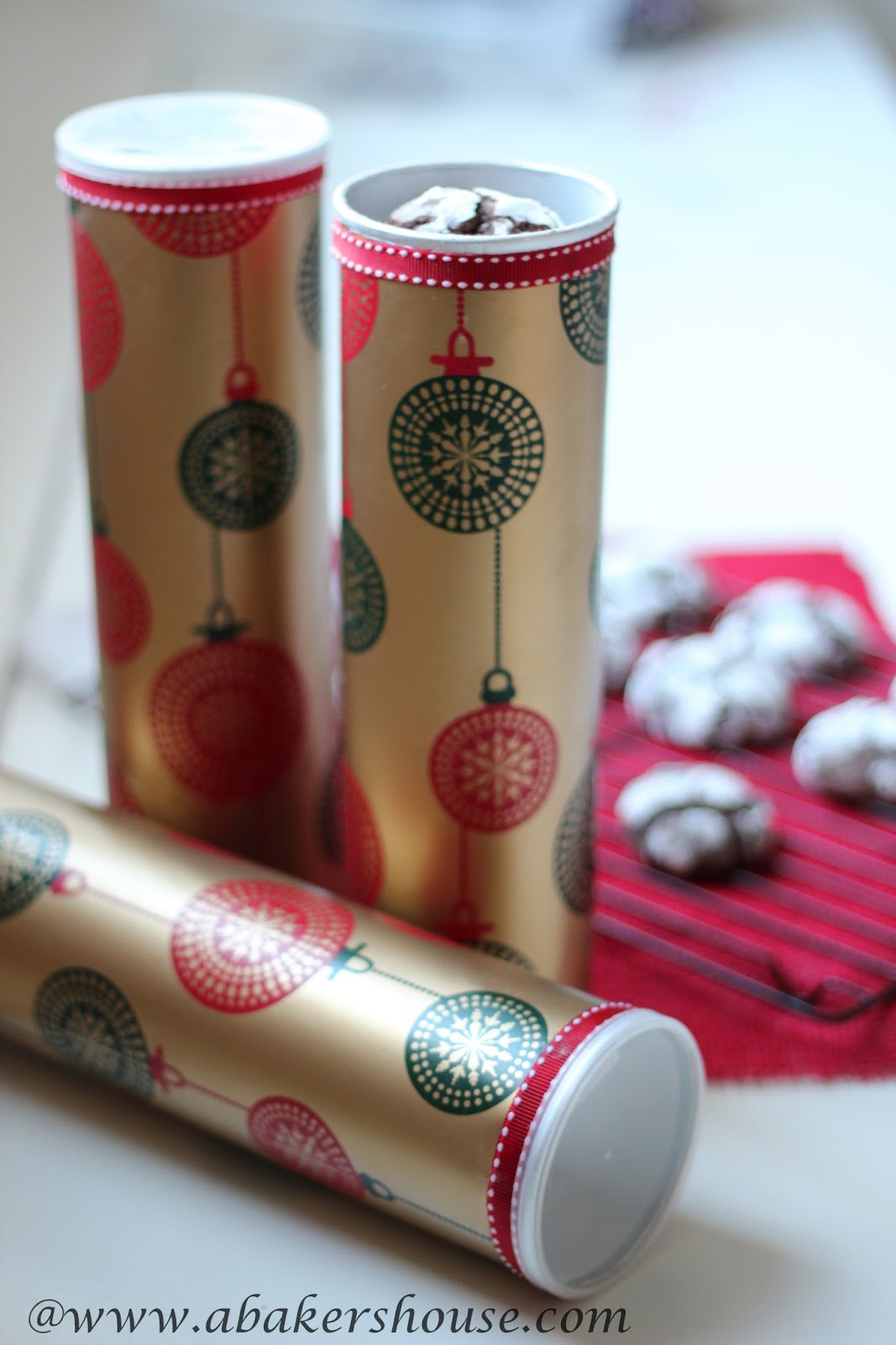 gift wrap tips 9
