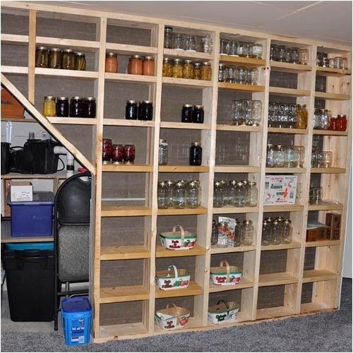 basement organization tips 10