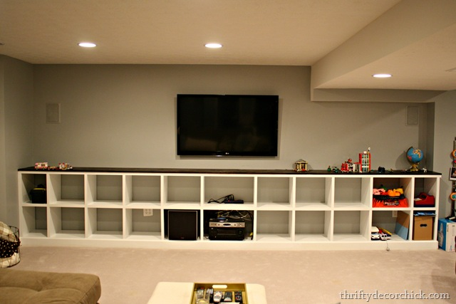 basement organization tips 8