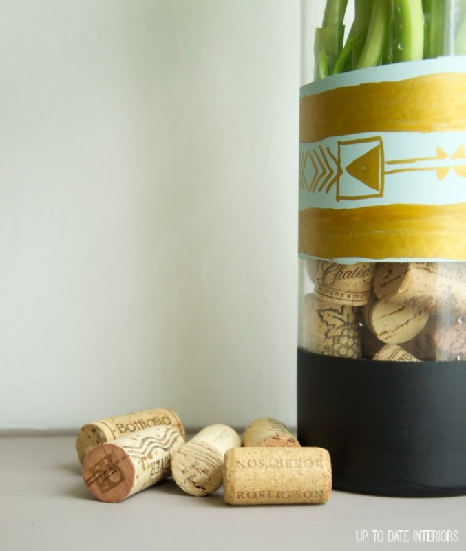 wine cork diy 12