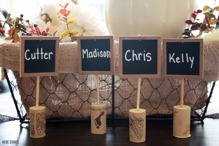wine cork diy 6