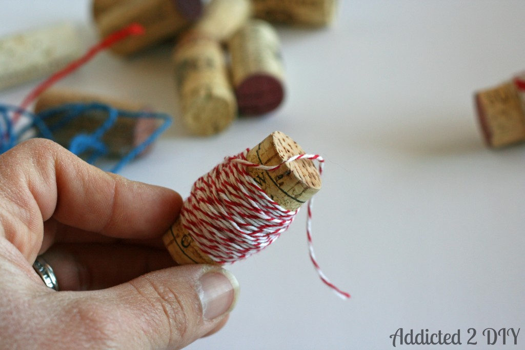 wine cork diy 9