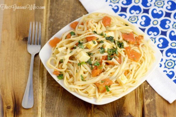 20 minute dinners 12