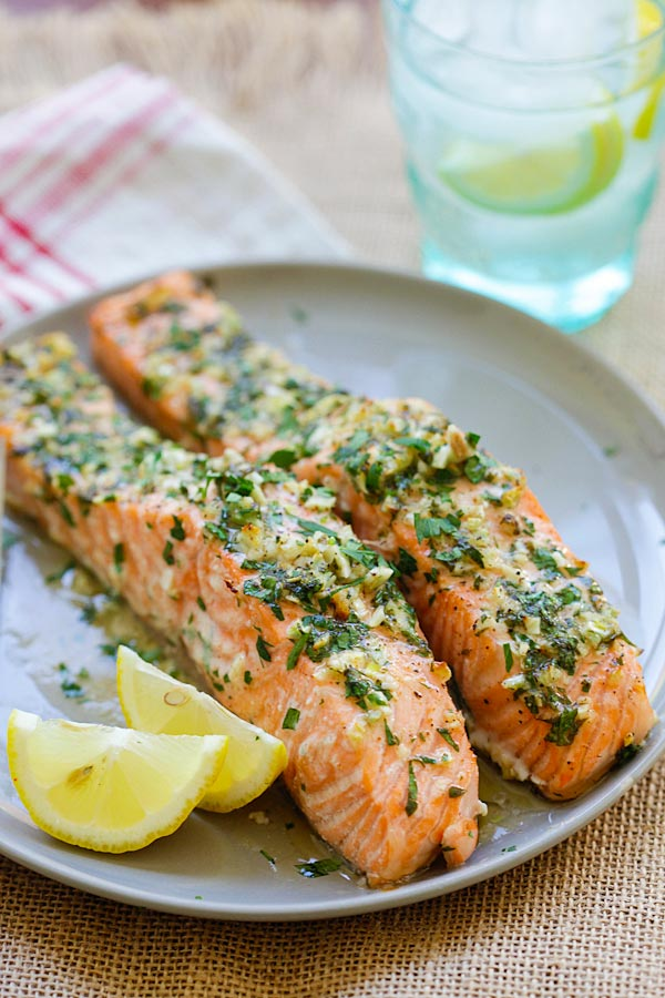 20 minute dinners 20