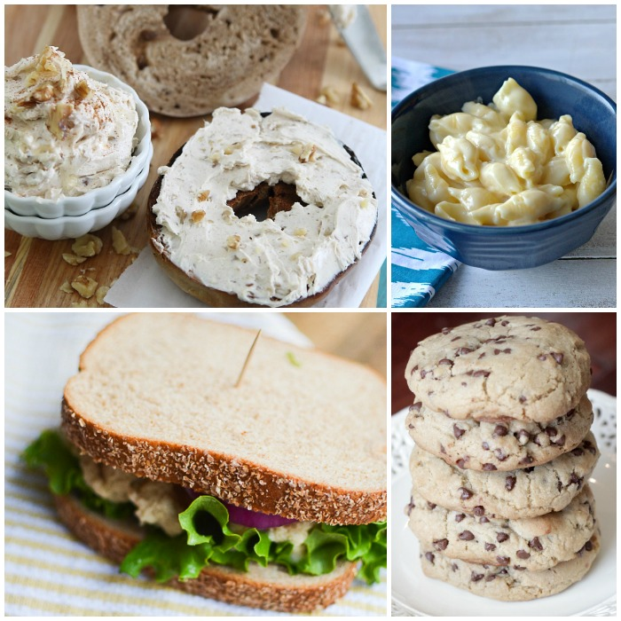 Yummy Panera Copycat Recipes