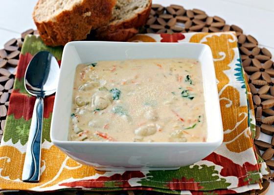 copycat olive garden recipes 1