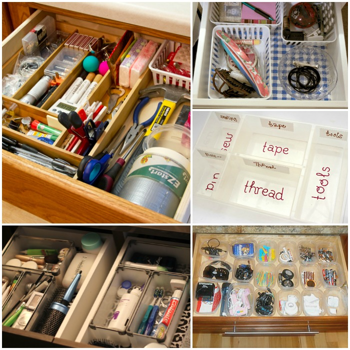 drawer organization ideas 3