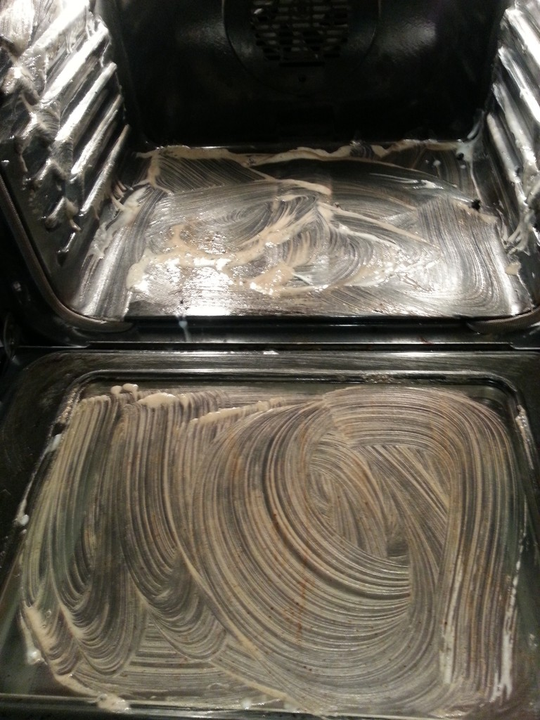 How to clean your oven like a pro how to clean your oven 4 eventelaan Gallery