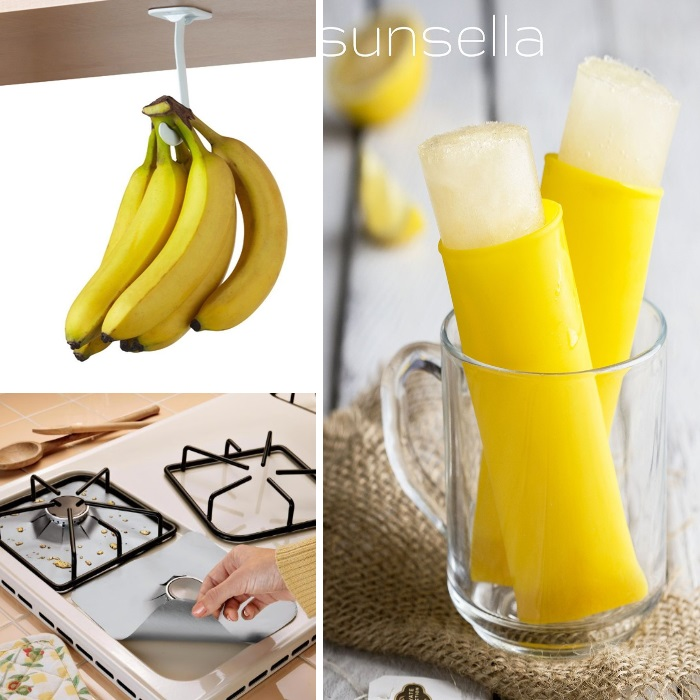 25 Useful Kitchen Gadgets You Didn\'t Know You Were Missing