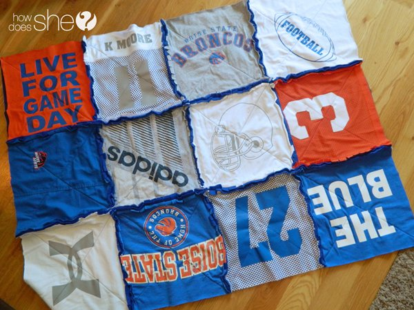 reuse old t-shirts 10
