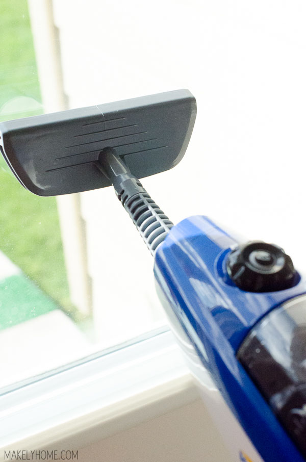 steam cleaner hacks 16