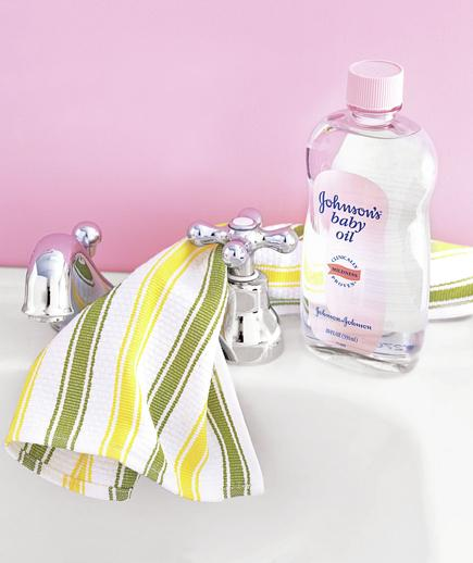 bathroom cleaning tips 5