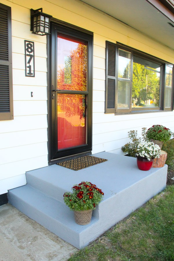 curb appeal 14