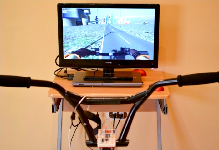 exercise_while_you_play_video_games[1]