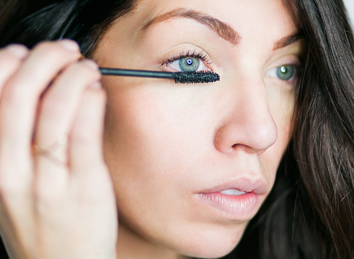 eye makeup tricks 10