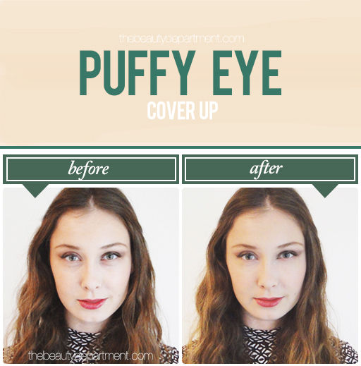 eye makeup tricks 5