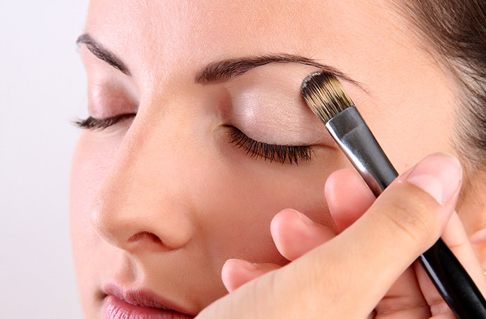 eye makeup tricks 6