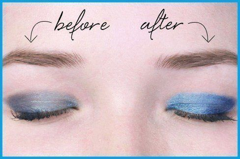 eye makeup tricks 8