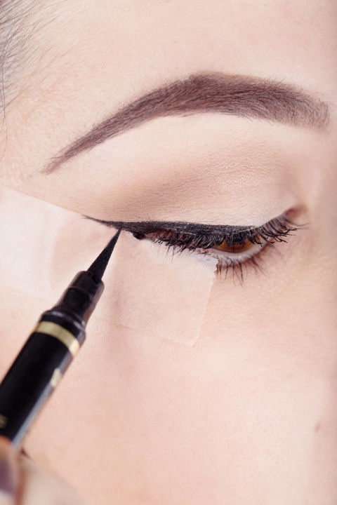 eye makeup tricks14