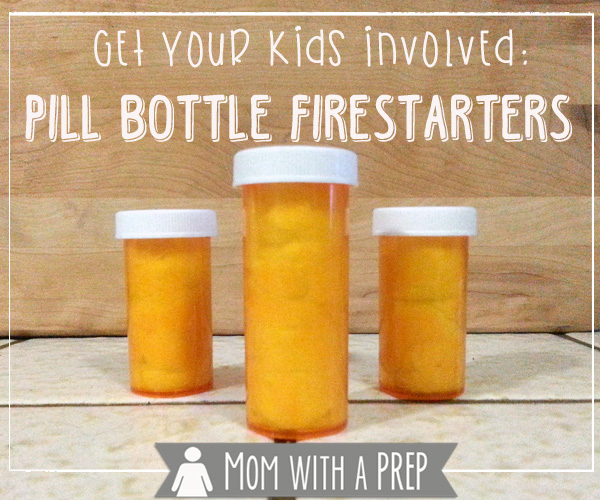 pill bottle hacks 13