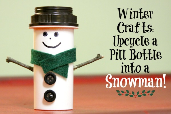 pill bottle hacks 14