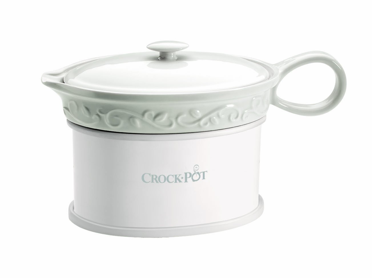 7 Crockpot Accessories You Didn't Know You Needed | www.onecrazyhouse.com