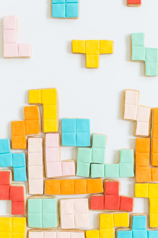 DIY-tetris-cookies.-web-ready-11